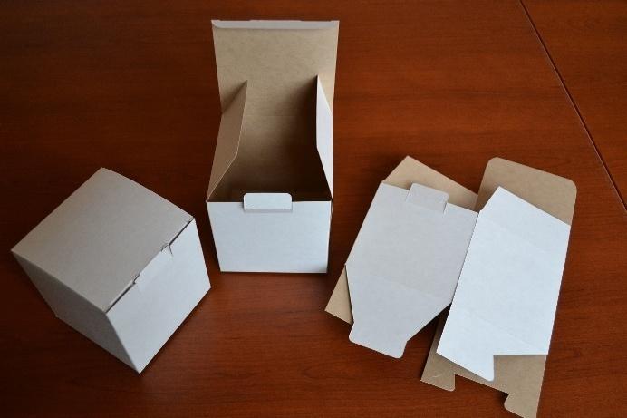 производители картон коробочный листовой